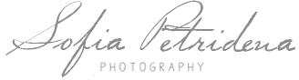 www.sofiapetridena.com