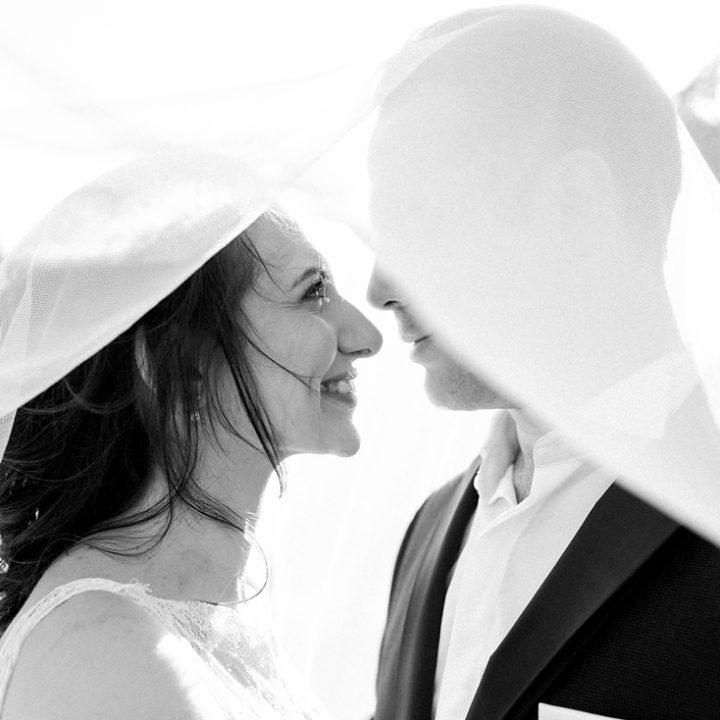 Elegant wedding.  Ioanna & Kostas