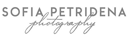Sofiapetridena.com