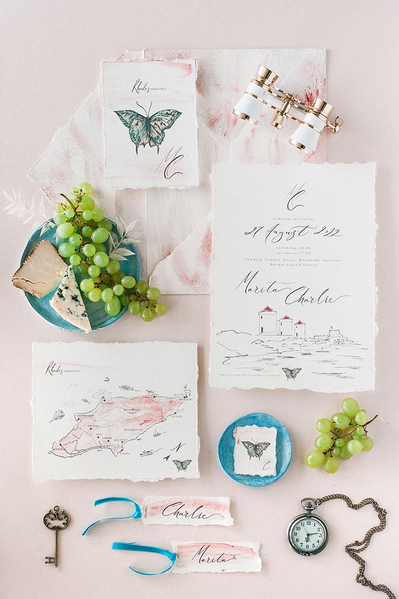 SOFIA-PETRIDENA-WEDDING-RHODES-GREECE-VINEYARDS-1