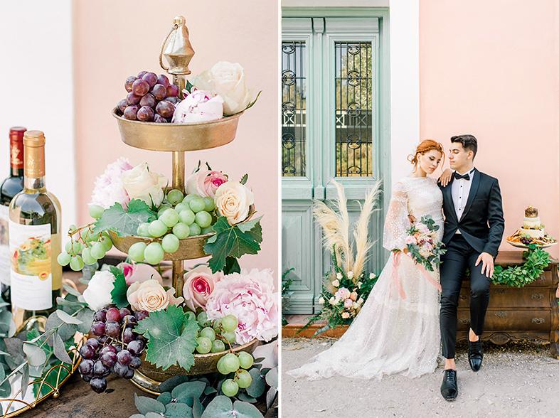 SOFIA-PETRIDENA-WEDDING-RHODES-GREECE-VINEYARDS-10