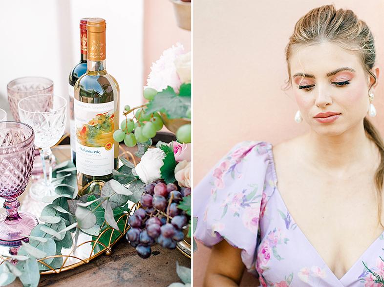 SOFIA-PETRIDENA-WEDDING-RHODES-GREECE-VINEYARDS-19