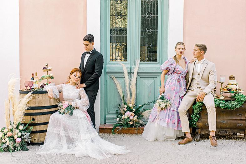 SOFIA-PETRIDENA-WEDDING-RHODES-GREECE-VINEYARDS-22