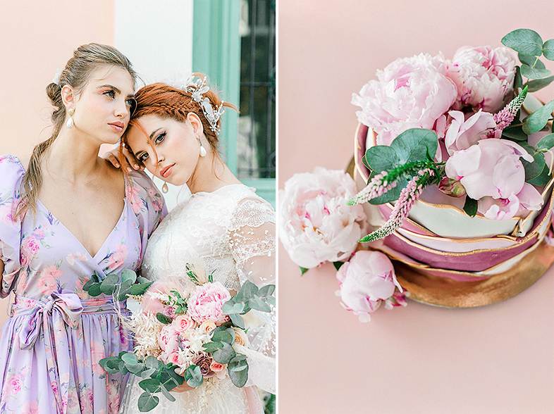 SOFIA-PETRIDENA-WEDDING-RHODES-GREECE-VINEYARDS-25