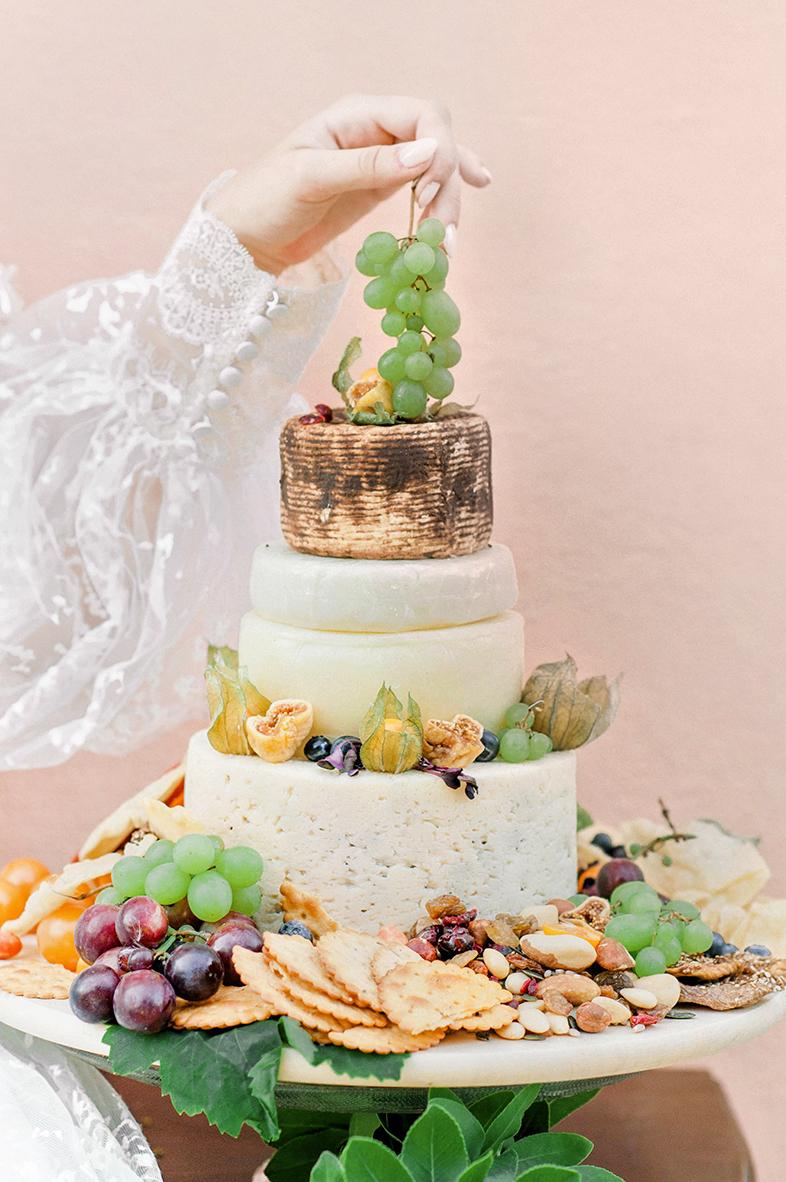 SOFIA-PETRIDENA-WEDDING-RHODES-GREECE-VINEYARDS-27