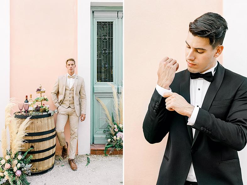 SOFIA-PETRIDENA-WEDDING-RHODES-GREECE-VINEYARDS-28