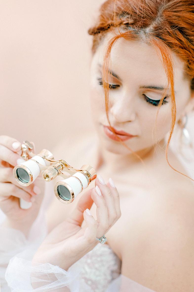 SOFIA-PETRIDENA-WEDDING-RHODES-GREECE-VINEYARDS-29