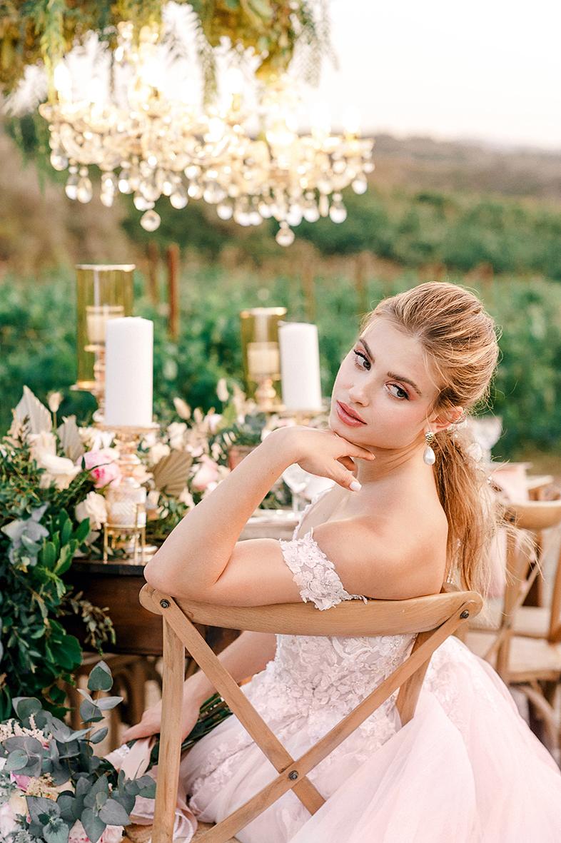SOFIA-PETRIDENA-WEDDING-RHODES-GREECE-VINEYARDS-31