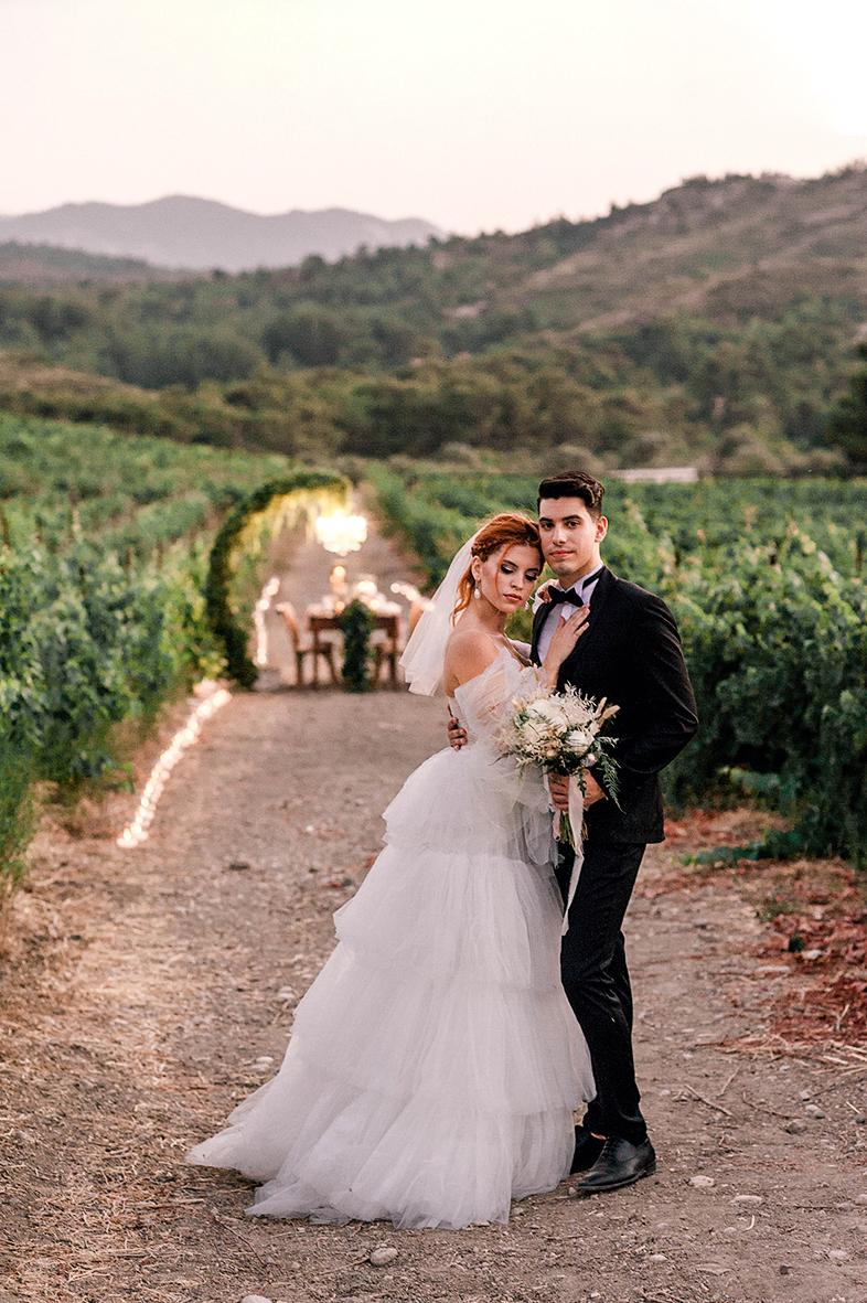 SOFIA-PETRIDENA-WEDDING-RHODES-GREECE-VINEYARDS-34