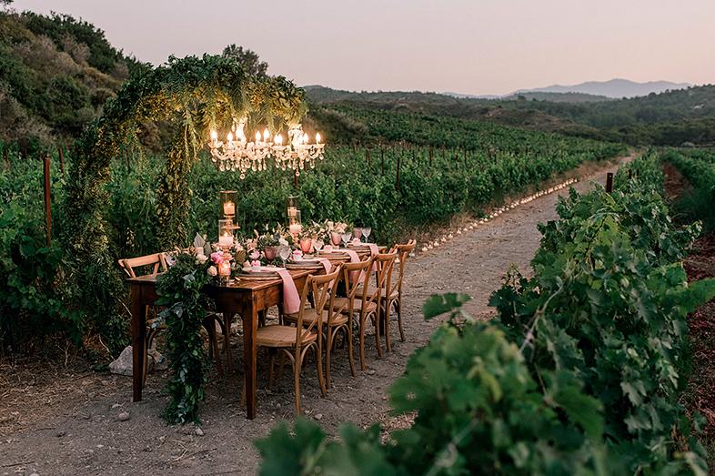 SOFIA-PETRIDENA-WEDDING-RHODES-GREECE-VINEYARDS-39 - Copy
