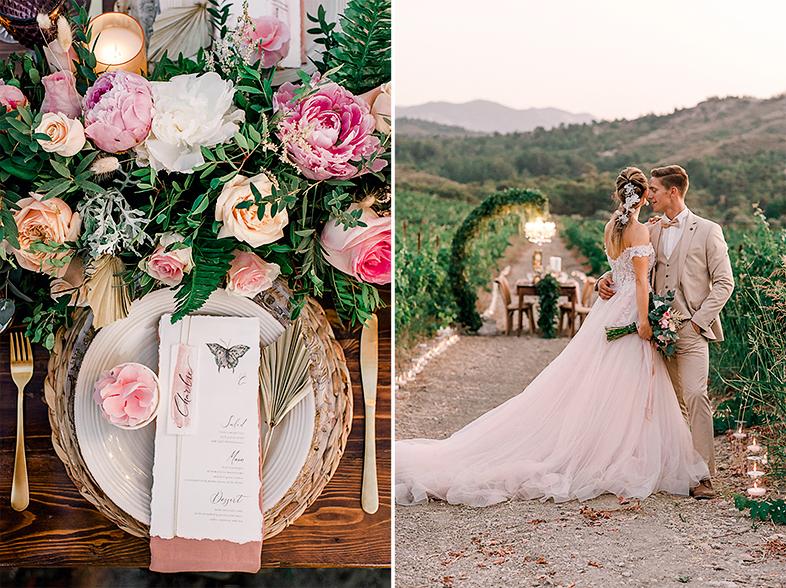 SOFIA-PETRIDENA-WEDDING-RHODES-GREECE-VINEYARDS-45