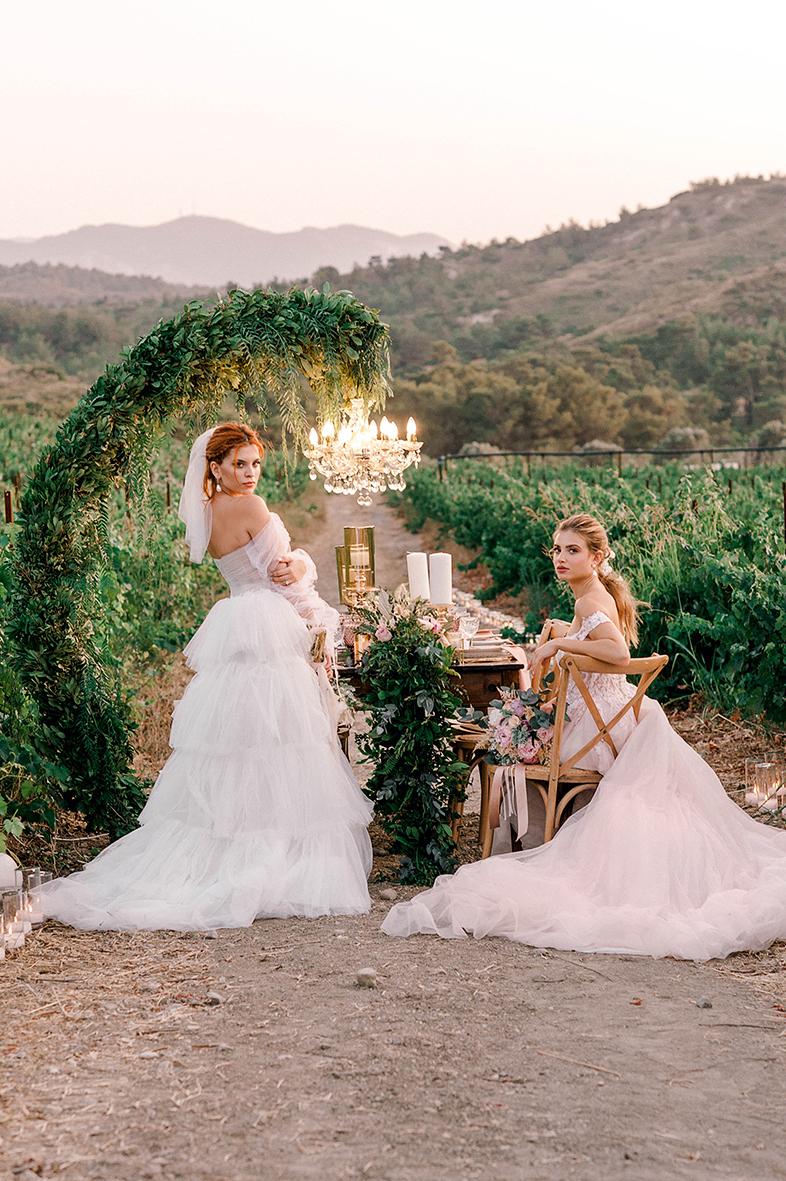 SOFIA-PETRIDENA-WEDDING-RHODES-GREECE-VINEYARDS-48