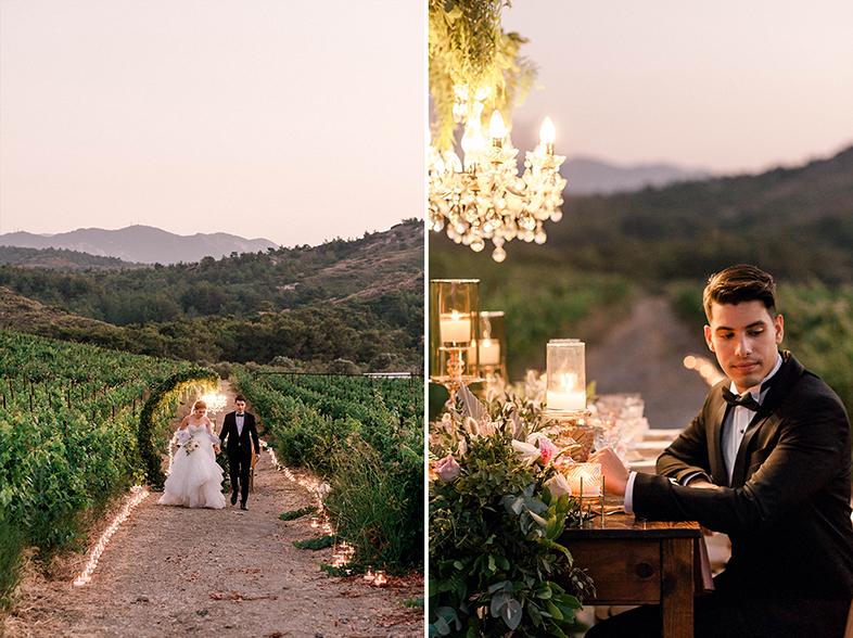 SOFIA-PETRIDENA-WEDDING-RHODES-GREECE-VINEYARDS-54