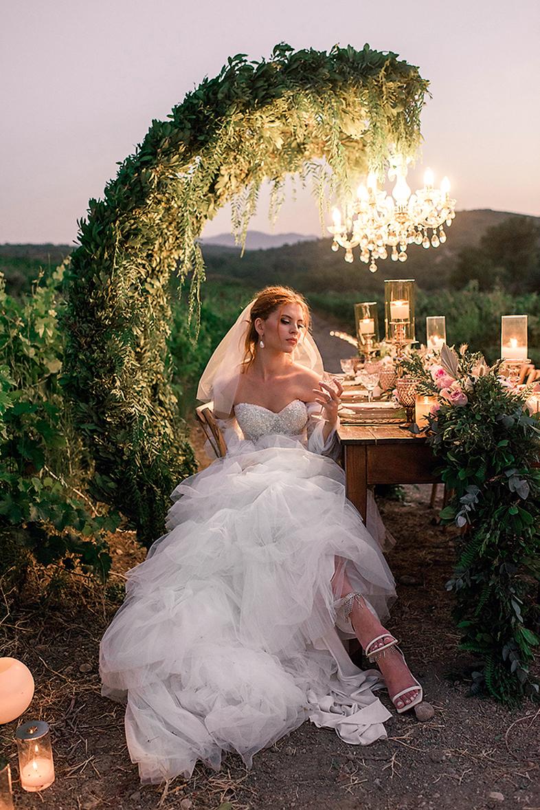 SOFIA-PETRIDENA-WEDDING-RHODES-GREECE-VINEYARDS-57-