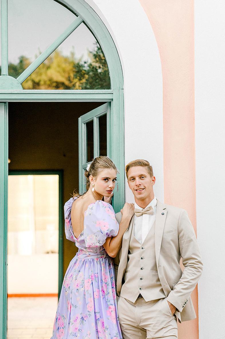 SOFIA-PETRIDENA-WEDDING-RHODES-GREECE-VINEYARDS-58