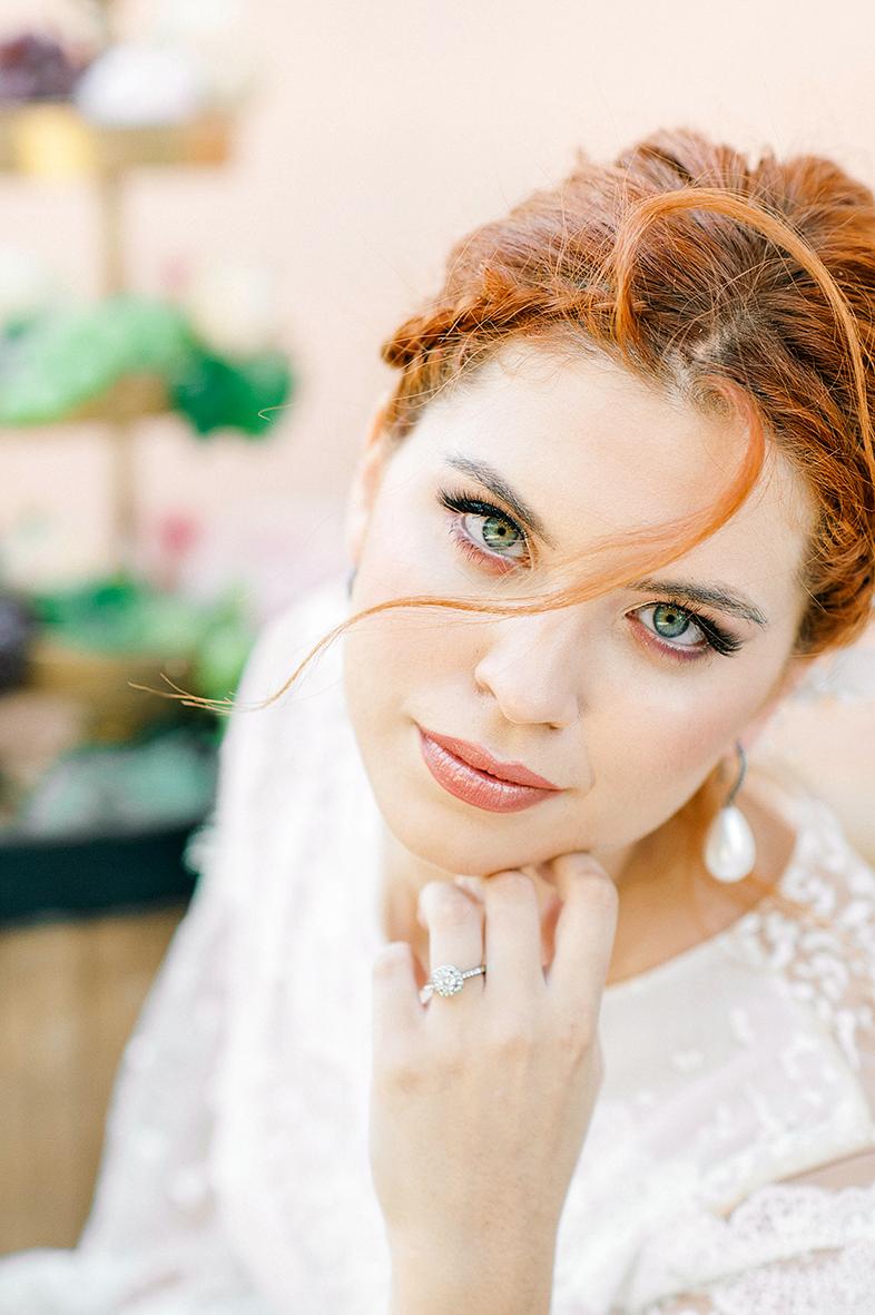 SOFIA-PETRIDENA-WEDDING-RHODES-GREECE-VINEYARDS-6