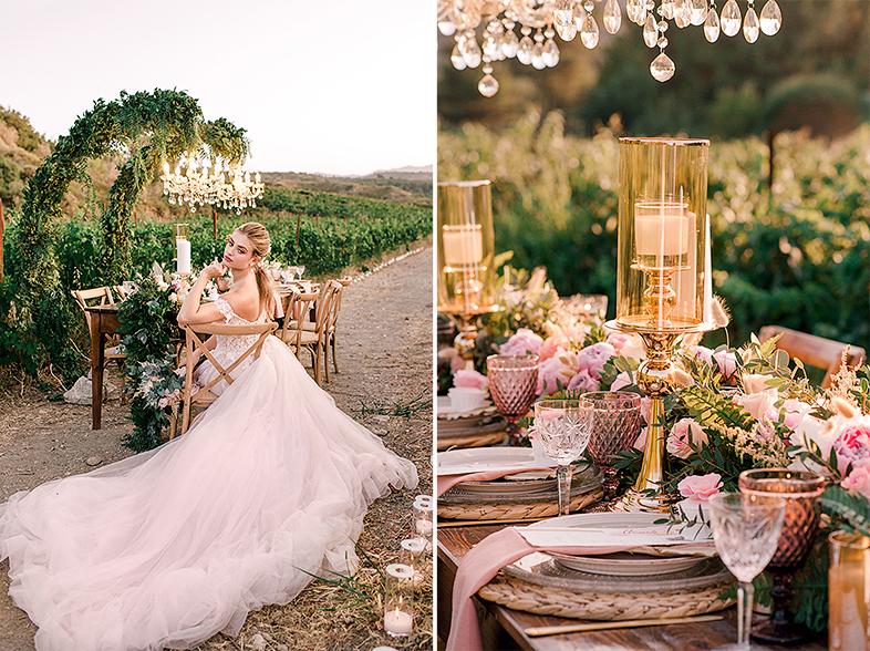 SOFIA-PETRIDENA-WEDDING-RHODES-GREECE-VINEYARDS-60