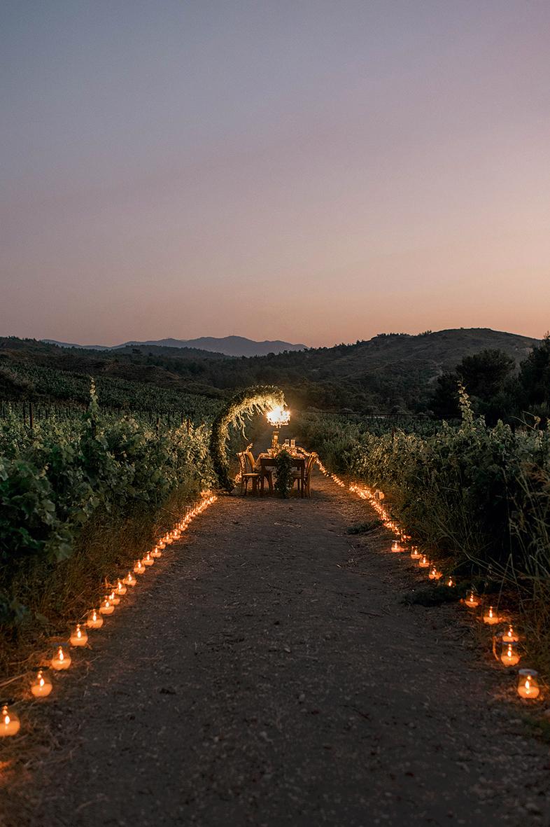 SOFIA-PETRIDENA-WEDDING-RHODES-GREECE-VINEYARDS-62