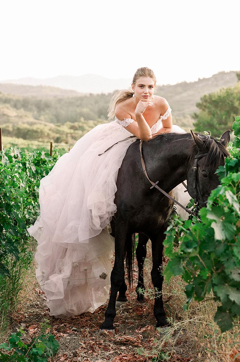 SOFIA-PETRIDENA-WEDDING-RHODES-GREECE-VINEYARDS-70
