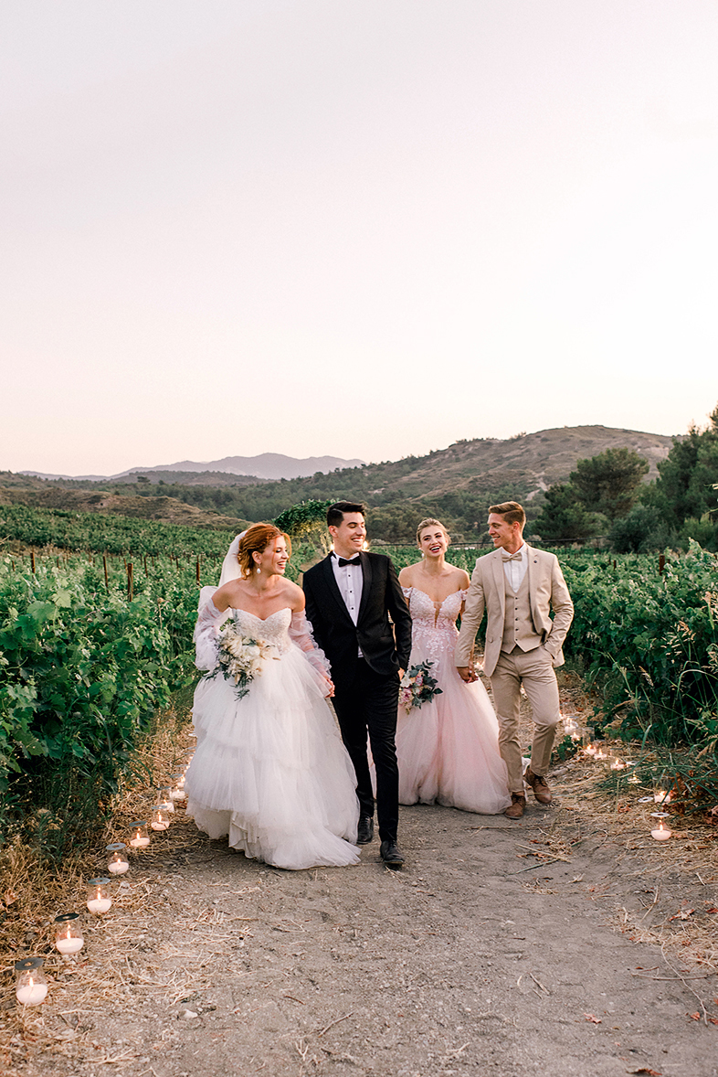 SOFIA-PETRIDENA-WEDDING-RHODES-GREECE-VINEYARDS-71