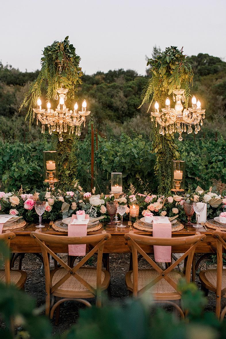 SOFIA-PETRIDENA-WEDDING-RHODES-GREECE-VINEYARDS-72