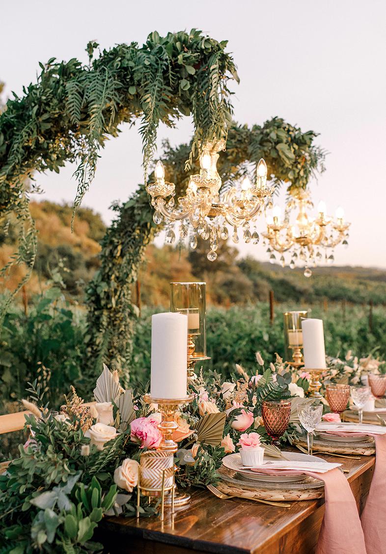 SOFIA-PETRIDENA-WEDDING-RHODES-GREECE-VINEYARDS-73