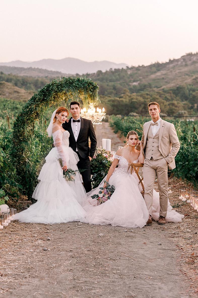 SOFIA-PETRIDENA-WEDDING-RHODES-GREECE-VINEYARDS-75