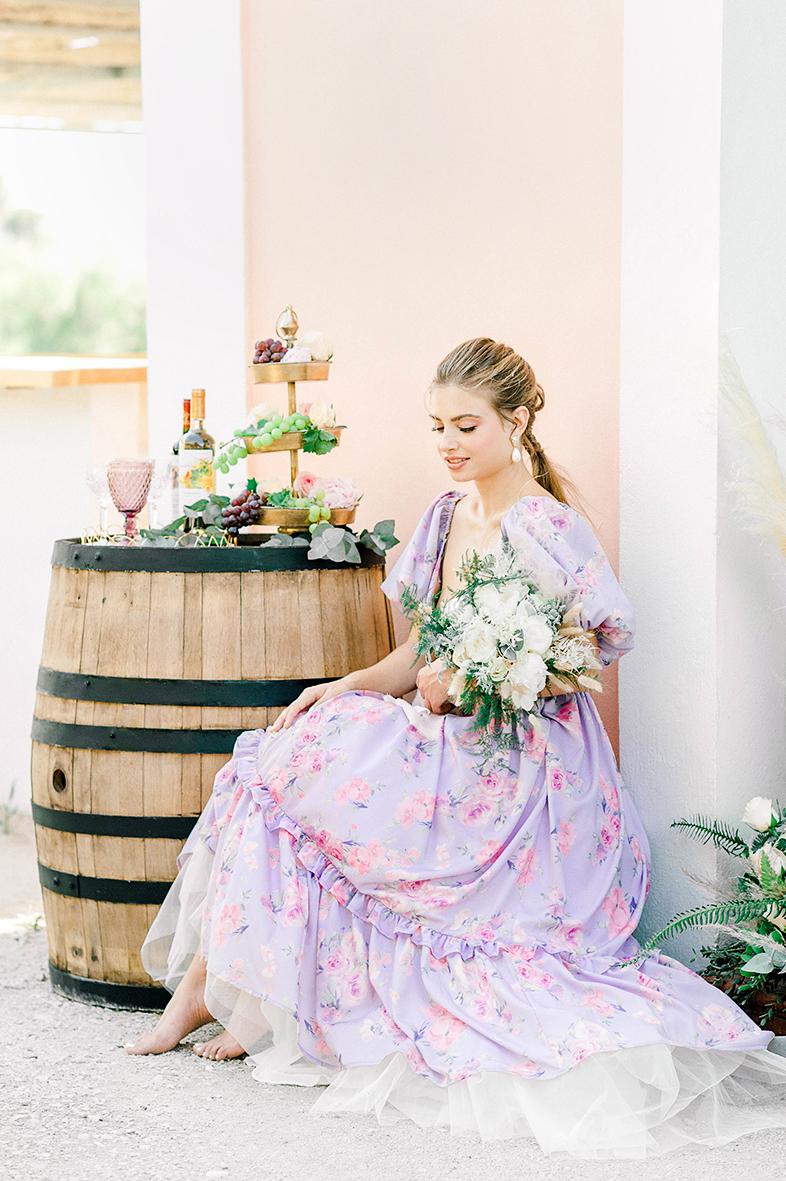 SOFIA-PETRIDENA-WEDDING-RHODES-GREECE-VINEYARDS-77