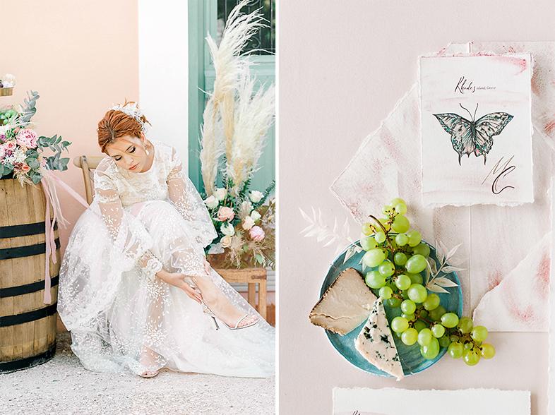 SOFIA-PETRIDENA-WEDDING-RHODES-GREECE-VINEYARDS-78