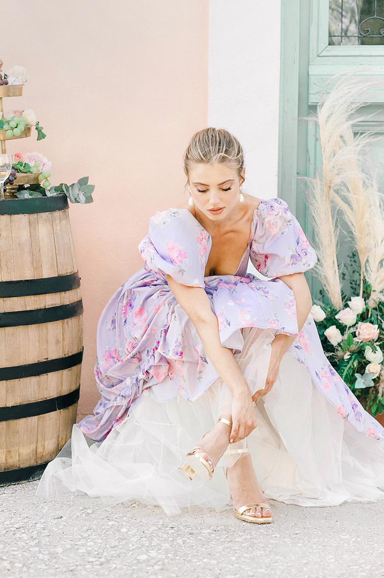 SOFIA-PETRIDENA-WEDDING-RHODES-GREECE-VINEYARDS-9